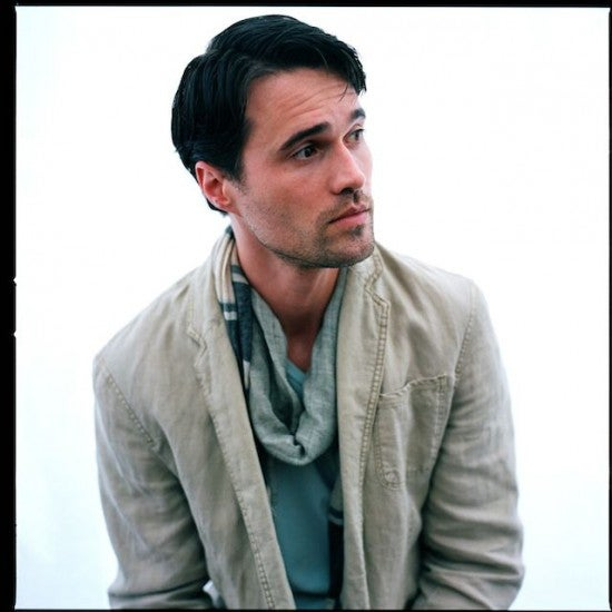 brett-dalton-beside-still-waters
