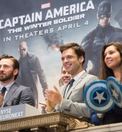 captain america the winter soldier at nyse (2)