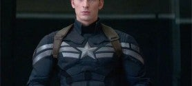 captain-america-the-winter-soldier-box-office