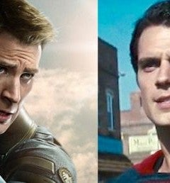 captain-america-the-winter-soldier-man-of-steel