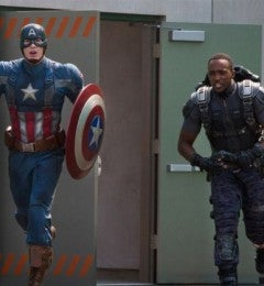 captain-america-the-winter-soldier-review