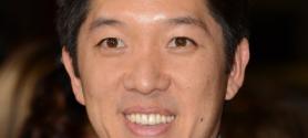 dan-lin-justice-league-producer