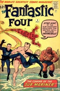 fantastic-four-no-4-1961