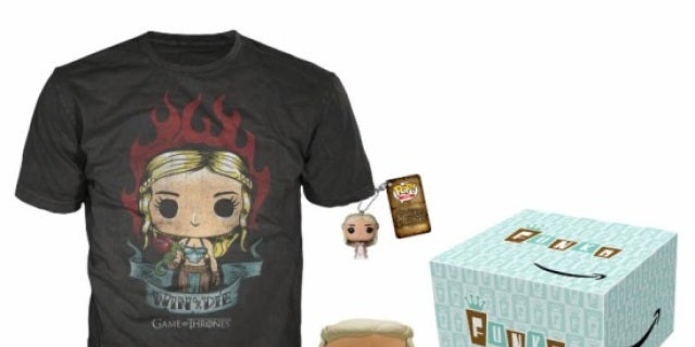 funko pop game of thrones bundles (2)