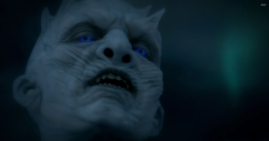 game-of-thrones-oathkeeper-white-walker.png