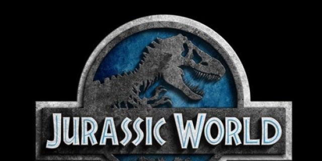 jurassic-world-logo