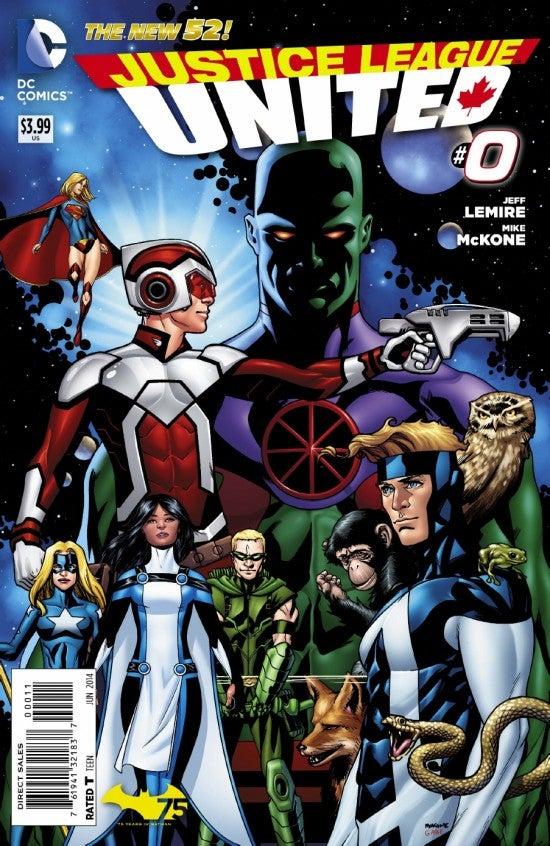 justice-league-united-0-001