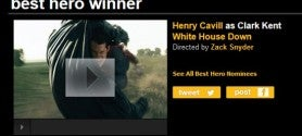 mtv-movie-awards-best-hero-henry-cavill