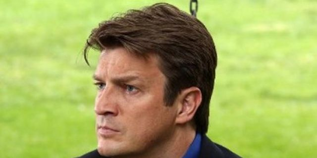 nathan-fillion-guardians-of-the-galaxy