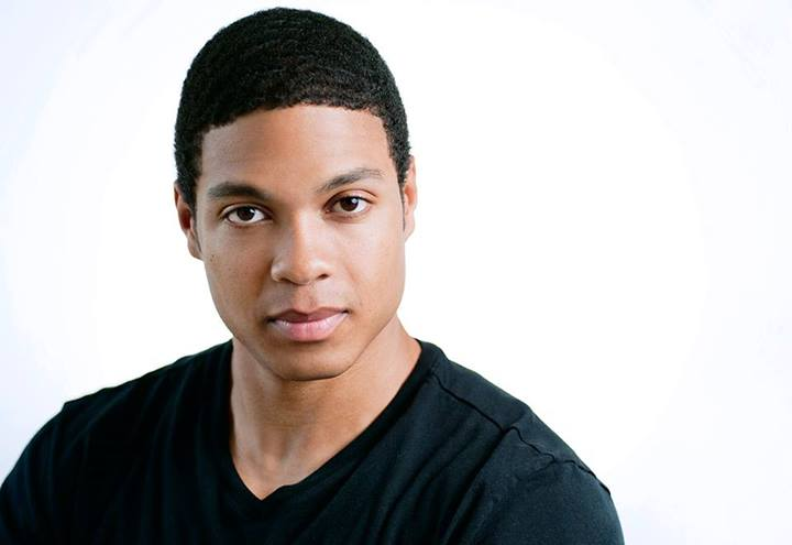 ray fisher instagramray fisher height, ray fisher facebook, ray fisher training, ray fisher imdb, ray fisher folk singer, ray fisher instagram, ray fisher twitter, ray fisher singer, ray fisher, ray fisher actor, ray fisher pharmacy, ray fisher cyborg suit, ray fisher como cyborg, ray fisher stadium, ray fisher como ciborgue, ray fisher batman vs superman, ray fisher nfl, ray fisher golf tournament, ray fisher wiki, ray fisher cyborg costume
