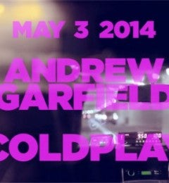 saturday-night-live-andrew-garfield