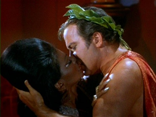 shatner-interracial-kiss