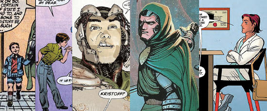 she-hulk-review-images