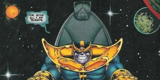 thanos-on-throne