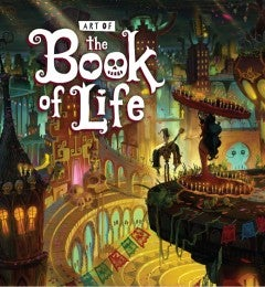 the-art-of-the-book-of-life