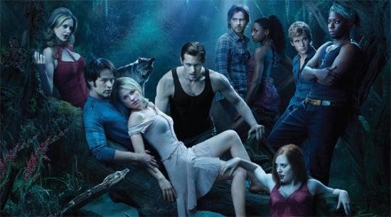True Blood: Final Season Trailer Released Online