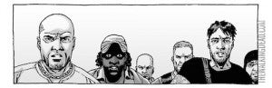 twd126-preview1-small