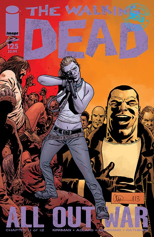 walkingdead_125-dressed