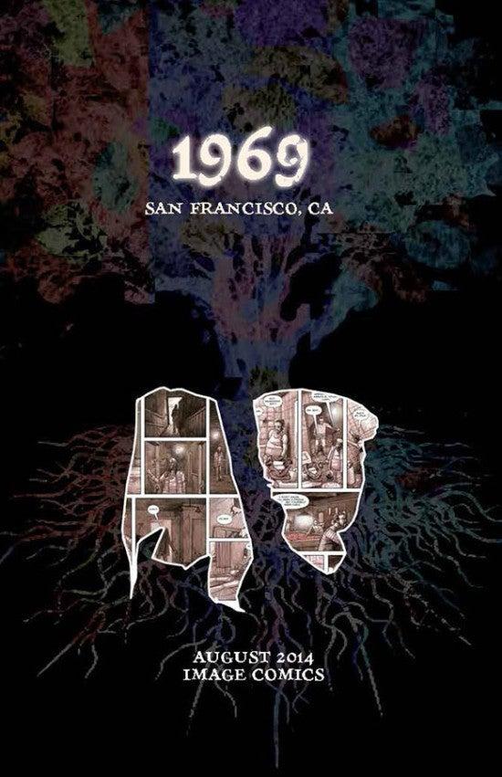 1969-san-francisco