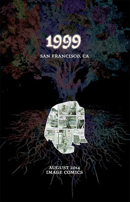 1999-san-francisco