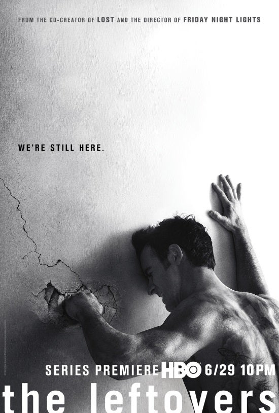 The Leftovers saison 01 Streaming VOSTFR