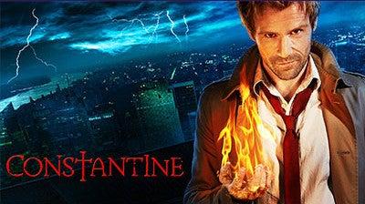 Constantine_Show