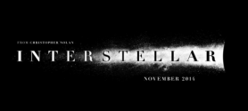 Interstellar-Title-Treatment-1024x460