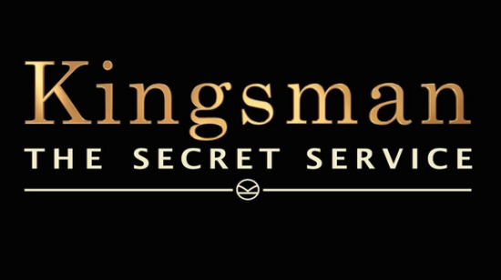 http://media.comicbook.com/wp-content/uploads/2014/05/Kingsman-The-Secret-Service.png