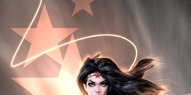 Wonder_Woman_No__601_by_AlexGarner