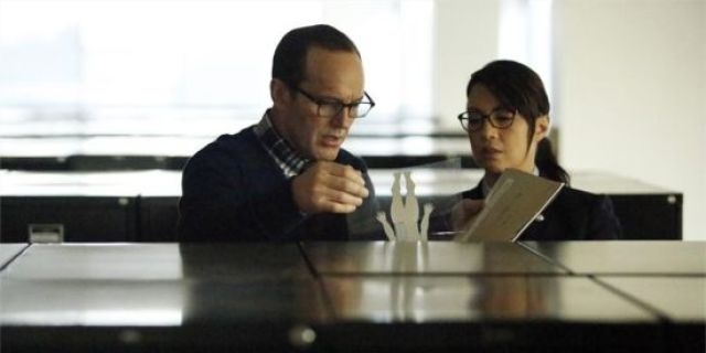 agents-of-shield-ragtag-episode-photo