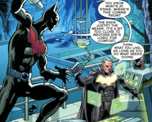 batman-and-batman-beyond-35-years-from-now-jurgens