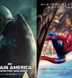 captain-america-the-winter-soldier-amazing-spider-man-2