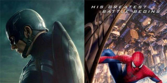 captain-america-the-winter-soldier-amazing-spider-man-2