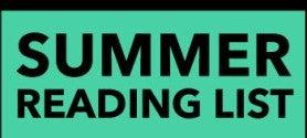 comixology-summer-reading-list