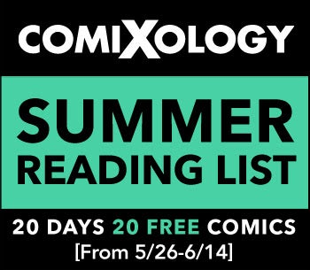 comixology-summer-reading-list
