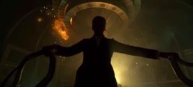 doctor who season eight