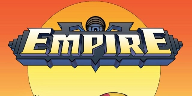 empire_vol_02_cover_final
