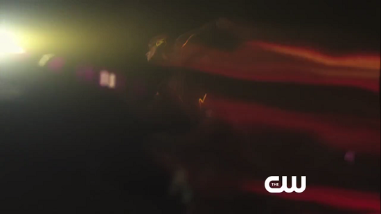 flash-fast