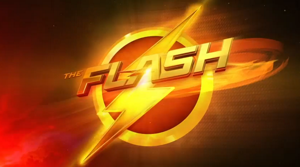 Arrow Season Finale Trailer Features Tiny Look At The Flash More Teased For Wednesday