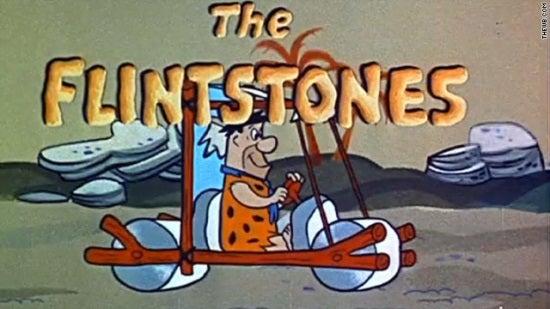 "Flintstones House"" Hits Market $4.2 Million"