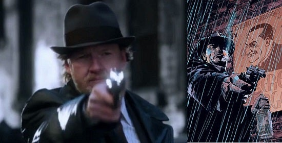 gotham-harvey-bullock-cover-homage-1