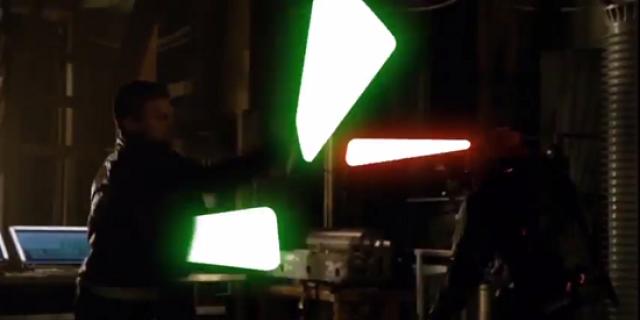 green-arrow-star-wars