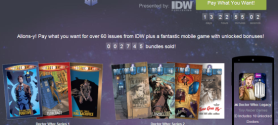 humble doctor who bundle