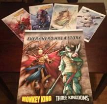 jr comics (2)