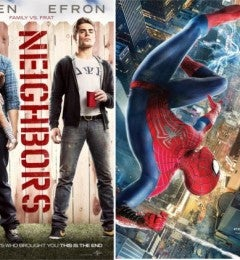 neighbors-amazing-spider-man-2
