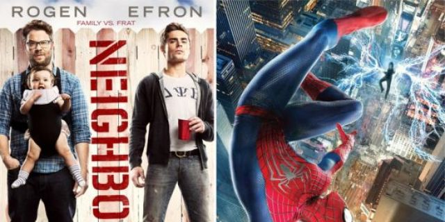 neighbors-amazing-spider-man-2