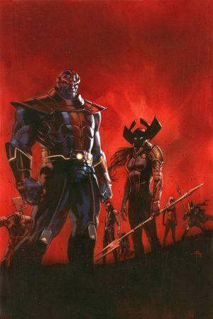 new avengers 24