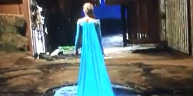 once-upon-a-time-finale-elsa-frozen
