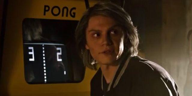 quicksilver-x-men-days-of-future-past-pong