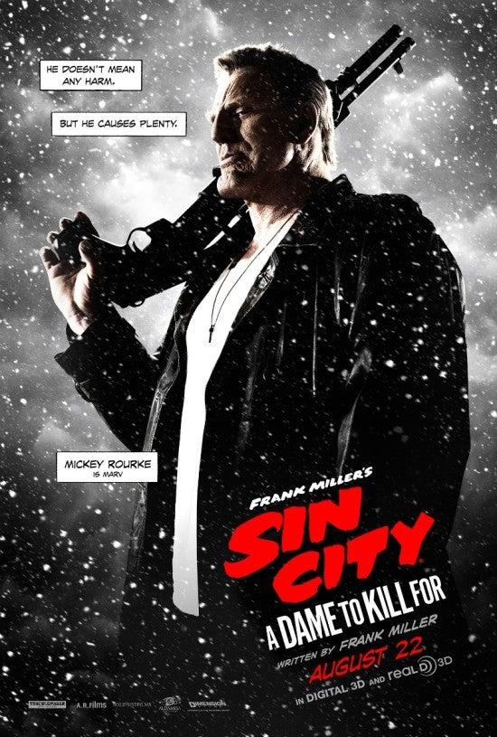 sin-city-marv-poster